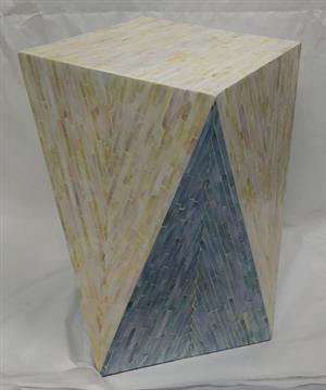 Mother of pearl - furniture 4
