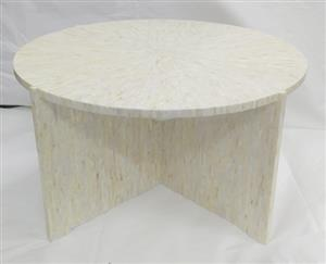 Mother of pearl - furniture 6