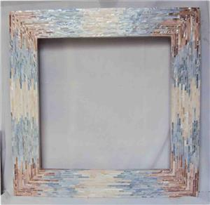 Mother of pearl -Mirrors & Frames 7